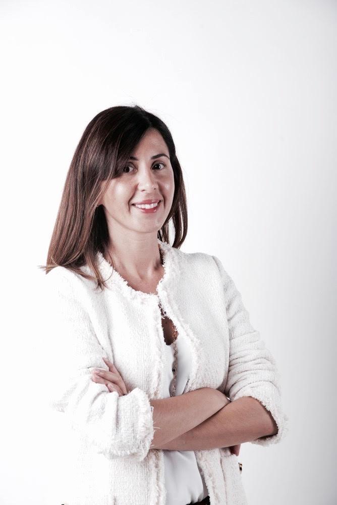 Fátima Benslaiman
